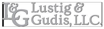 Lustig, Gudis & Lucero, LLC